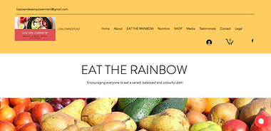 Lisa Lowndes Website 1.png