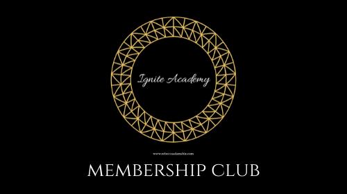 Ignite Academy Membership Club.png