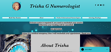 Trisha Gelder website1.png