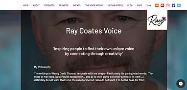 Ray's screenshot website.png