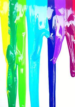 multicolored-paint-drippings-1212407_edi