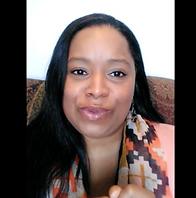 Lori Stancil testimonial Ignite 2019.png