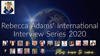 International interview series 2020.png