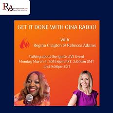 Gina Radio and Rebecca Adams.png