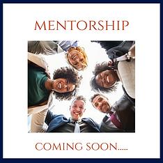 mentorship .png