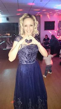 Rebecca Adams heart image.jpg