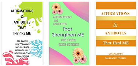 Affirmations & AntiDotes that....png