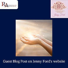 Guest Blog Jenny Ford.png