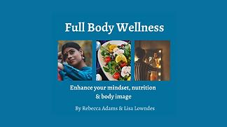 Full Body Wellness.png