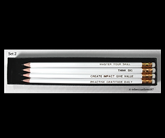 Inspirational Pencils Set 2.png