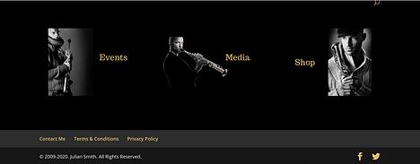 JSS website2.png