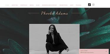 Phoebe Adams1.png
