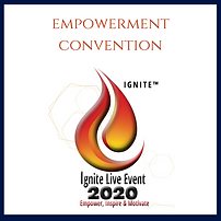 empowerment convention ignite  (1).png
