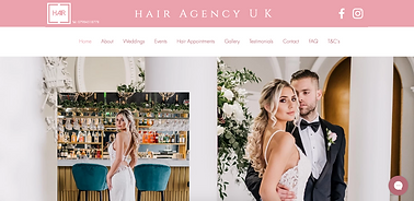 Hair Agency UK 1.png