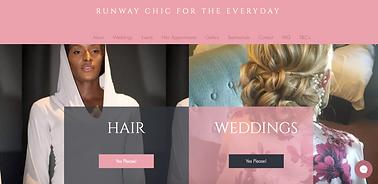 Hair Agency UK 2.png