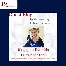 Guest Blog Little Ruby's Treats.png