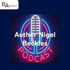 Nigel Beckles Podcast.png