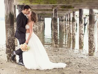 Serge & Vera | Wedding