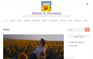 Alison Parsons website1.png