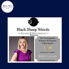 Black Sheep Weirdo Rebecca Adams.png