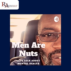 Men Are Nuts Podcast.png