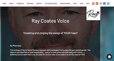 Ray Coates1.png