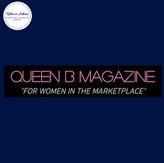 Queen B Magazine Rebecca Adams.png