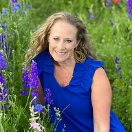 Julie Dickens Headshot BP 2020.png