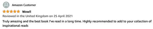 Screenshot 2021-04-25 at 10.32.55.png