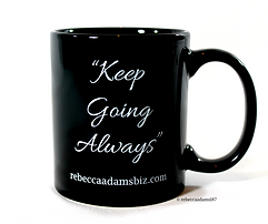 Keep Going Always mug.png