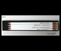 Inspirational Pencils Set 3.png