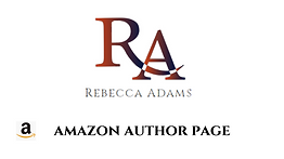 RA Amazon Author Page.png