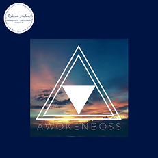 Awokenboss Interview Kate Hennessey Bowe