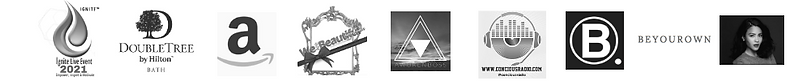 Logos website2a (1).png
