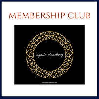 membership club (1).png