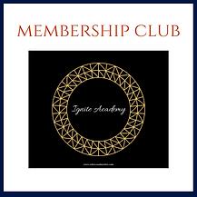 membership club (1).png