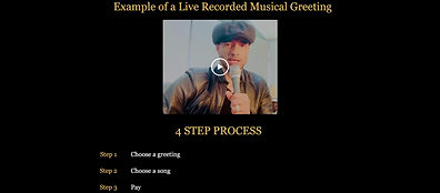 JS Live Recorded Musical Greetings2.png