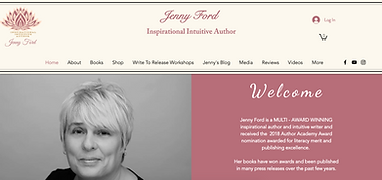 Jenny Ford website.png