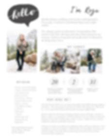 ModernaPhotographerBioTemplate.jpg