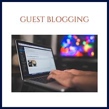 Guest Blogging.png