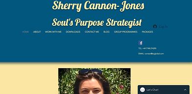 Sherry C-J1.png