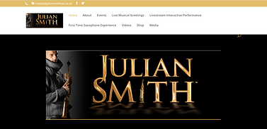 Julian Smith Sax website1.png