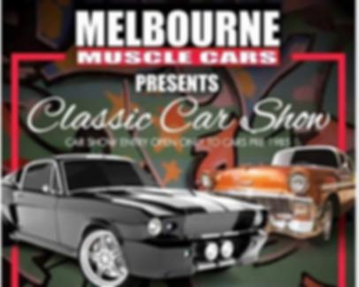 Car show.PNG