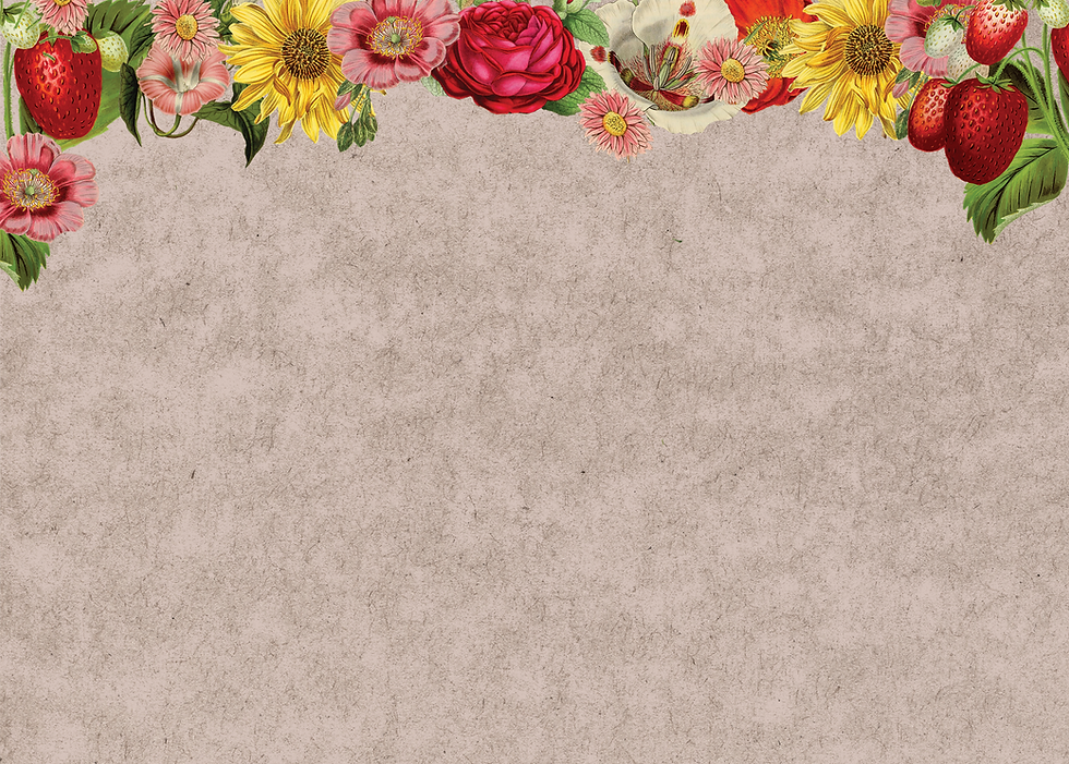 GS BG TOP new.png