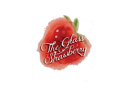 strawb title s.png
