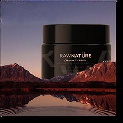 rawnature.png