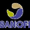 Bakefils Logo