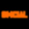 social-logo(200px).png