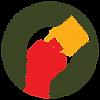 Tea Terminal_Circle Logo-01.png