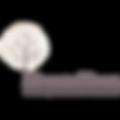 Copper Alliance Logo